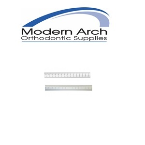 Molar Bands