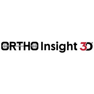 Ortho Insight 3D Store