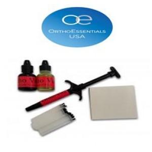 Ortho Essentials Adhesives