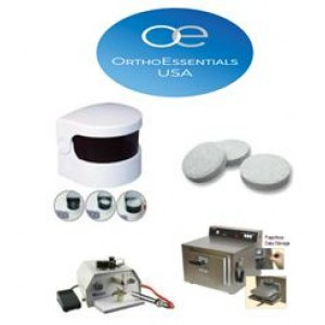 Ortho Essentials Equipment