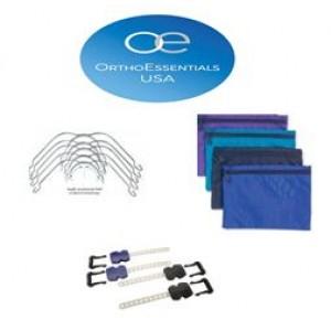 Ortho Essentials Headgear
