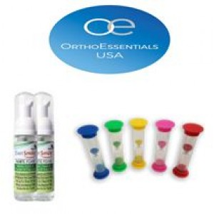 Ortho Essentials Patient Care
