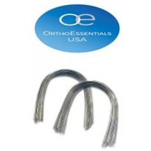 Ortho Essentials Wires