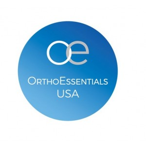 Ortho Essentials Store
