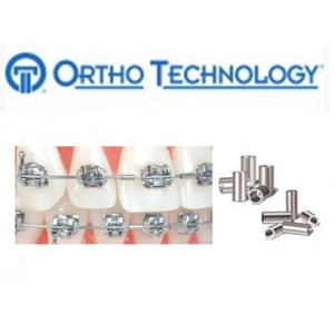 Ortho Technology Attachments / Archwire Stops