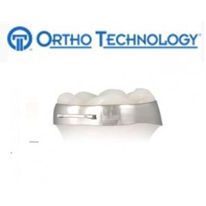 Ortho Technology Molar Bands / Bicuspid Bands