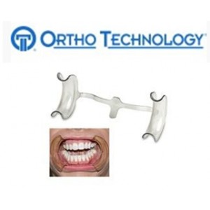 Ortho Technology Bonding Supplies