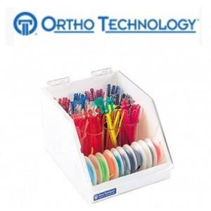 Ortho Technology Elastomeric Products