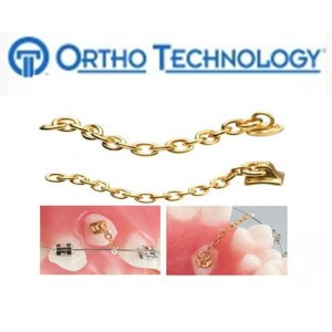 Ortho Technology Fixed Appliances / Eruption Appliance
