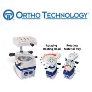 Ortho Technology Lab Supplies / Essix Selectvac Vacuum Forming Machine