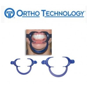 Ortho Technology Bonding Supplies / Extraoral Cheek Retractors