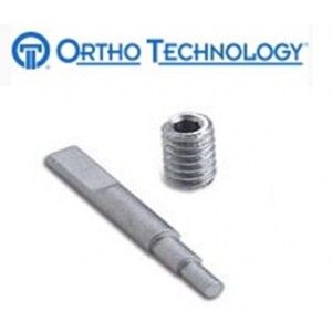 Ortho Technology Instruments / Falcon Cutters And Pliers