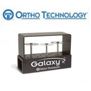 Ortho Technology Galaxy Ipr Intro Kits