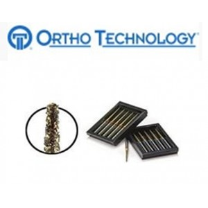 Ortho Technology Burs & Discs / Galaxy Interproximal Diamond Burs