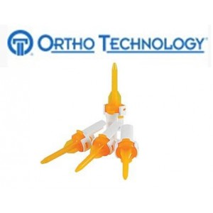 Ortho Technology Bonding Supplies / Gc Fuji Ortho Band Lc Paste Pak Automix