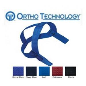 Ortho Technology High Pull Head Caps