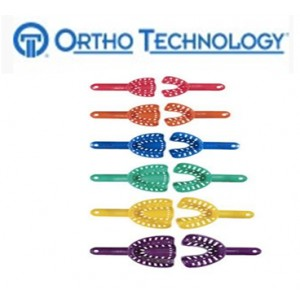 Ortho Technology Impression Supplies