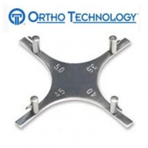 Ortho Technology Instruments