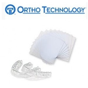 Ortho Technology Lab Supplies