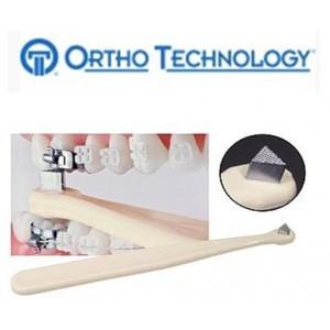 Ortho Technology Instruments / Mathieu Hemostats