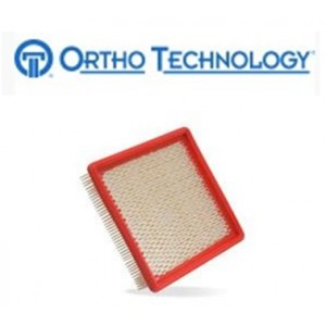 Ortho Technology Bonding Supplies / Microcab Plus