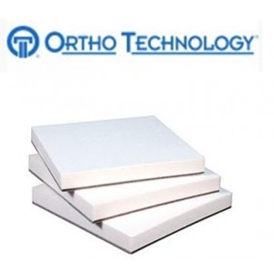 Ortho Technology Bonding Supplies / Mixing Pads
