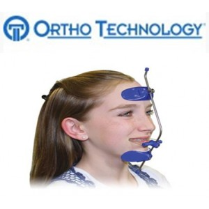 Ortho Technology Headgear Products / Multi Adjustable Facemask