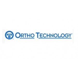 Ortho Technology Store