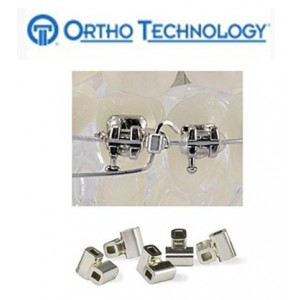 Ortho Technology Orthodontic Anchorage