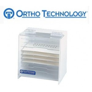 Ortho Technology Bonding Supplies / Orthogap Disposable Bonding Pads