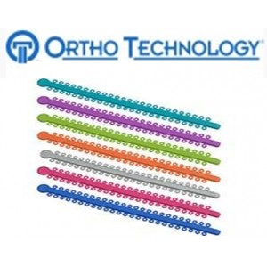 Ortho Technology Elastomeric Products / Power Sticks