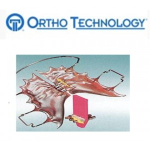 Ortho Technology Lab Supplies / Retainer Screws