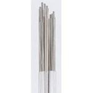 Ortho Technology Wire Products / Truforce Stainless Steel Straight Lengths