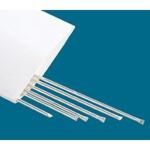 Ortho Technology Wire Products / Universal Form Archwire