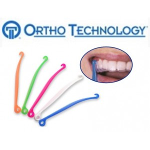 Ortho Technology Patient Care / Retainer Retriever