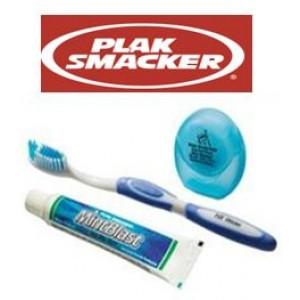 Plaksmacker Basic Take Home Kits