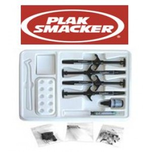 Plaksmacker Bonding Products