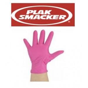 Plaksmacker Chloroprene Gloves