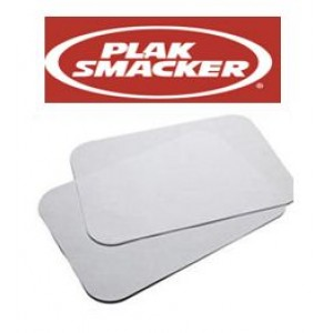 Plaksmacker Disposable Tray Covers