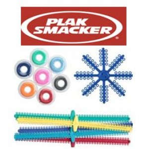 Plaksmacker Elastomeric Products