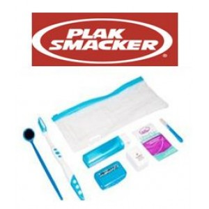 Plaksmacker Take Home Kits