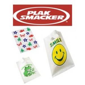 Plaksmacker Bags