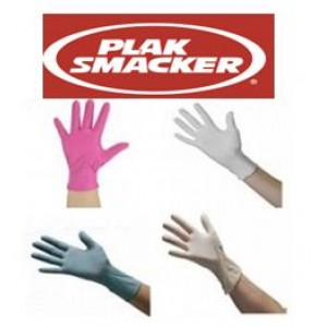 Plaksmacker Gloves