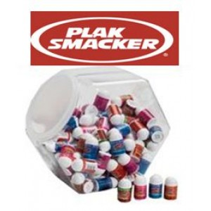 Plaksmacker Lip Balm