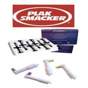 Plaksmacker Orthodontic Products