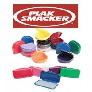 Plaksmacker Patient Supplies