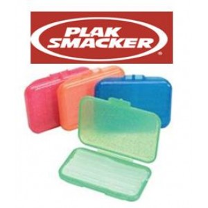 Plaksmacker Patient Waxes