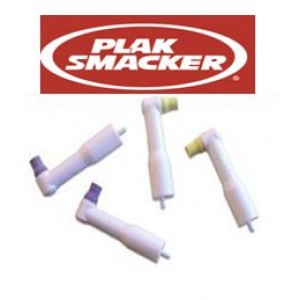 Plaksmacker Prophy Angles