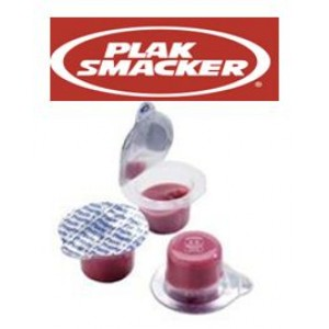 Plaksmacker Prophy Paste