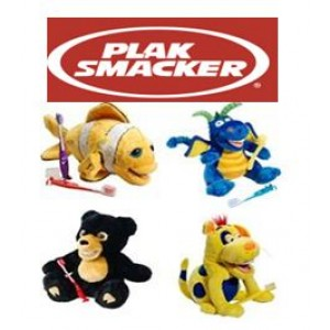 Plaksmacker Teaching Aids